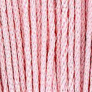Tahki Yarns Cotton Classic - Light Pink #3446
