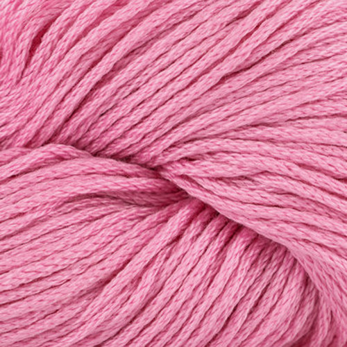 Tahki Yarns Cotton Classic - Bubblegum #3449