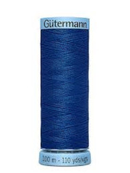 Gutermann Silk S 303 100% Silk Thread