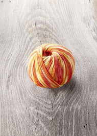 Itty-Bitty #5017 Sailor's Sky Delight by Sugar Bush Yarns