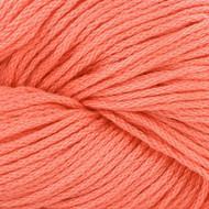 Tahki Yarns Cotton Classic - Coral #3473