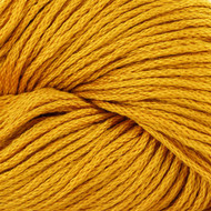 Tahki Yarns Cotton Classic - Butterscotch #3559