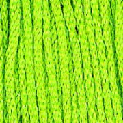 Tahki Yarns Cotton Classic - Bright Lime Green #3726