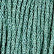 Tahki Yarns Cotton Classic - Spruce #3758