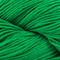 Tahki Yarns Cotton Classic - Bright Spearmint #3764