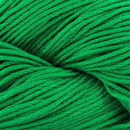 Tahki Yarns Cotton Classic - Bright Spearmint #3764