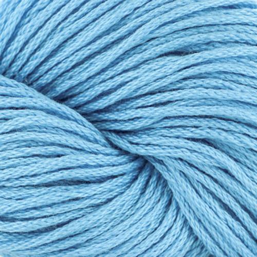 Tahki Yarns Cotton Classic - Sky Blue #3803