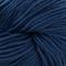Tahki Yarns Cotton Classic - Deep Indigo #3856