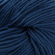 Tahki Yarns Cotton Classic - Deep Indigo #3856