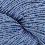 Tahki Yarns Cotton Classic - Blueberry #3882