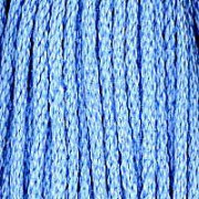 Tahki Yarns Cotton Classic - Light Blueberry #3883
