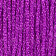 Tahki Yarns Cotton Classic - Red Violet #3912
