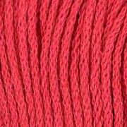Tahki Yarns Cotton Classic - Dark Salmon #3970