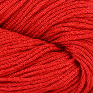 Tahki Yarns Cotton Classic - Bright Red #3997