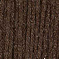 Tahki Yarns Cotton Classic Lite - Bittersweet Chocolate #4336