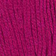 Tahki Yarns Cotton Classic Lite - Magenta #4420