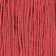 Tahki Yarns Cotton Classic Lite - Rose #4437