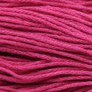 Tahki Yarns Cotton Classic Lite - Cyclamen #4445