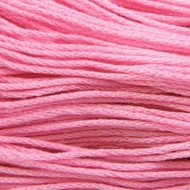 Tahki Yarns Cotton Classic Lite - Bubblegum #4449
