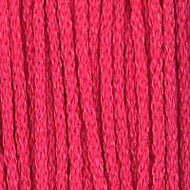 Tahki Yarns Cotton Classic Lite - Bright Raspberry #4456