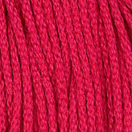 Tahki Yarns Cotton Classic Lite - Dark Raspberry #4465