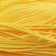 Tahki Yarns Cotton Classic Lite - Bright Yellow #4533