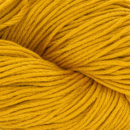 Tahki Yarns Cotton Classic Lite - Butterscotch #4559