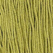 Tahki Yarns Cotton Classic Lite - Olive #4624