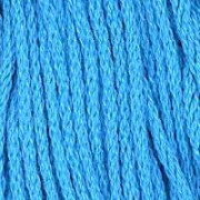 Tahki Yarns Cotton Classic Lite - Bright Turquoise #4830