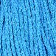 Tahki Yarns Cotton Classic Lite - Bright Turquoise #4830