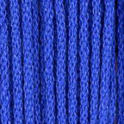 Tahki Yarns Cotton Classic Lite - Deep Lavender #4872