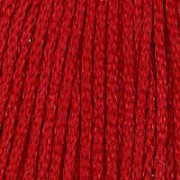 Tahki Yarns Cotton Classic Lite - Deepest Red #4995