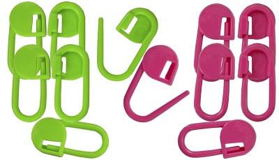 HiyaHiya Locking Stitch Markers