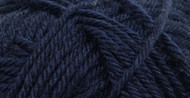 Perfection Worsted Yarn - #1534 Admiral