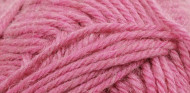 Perfection Worsted Yarn - #1507 Butterfly