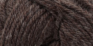 Perfection Worsted Yarn - #1516 Cliffs