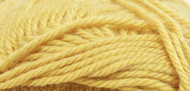 Perfection Worsted Yarn - #1508 Daisy