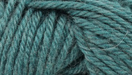 Perfection Worsted Yarn -#1527 Dew Drop