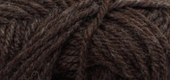 Perfection Worsted Yarn - #1517 Earth