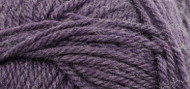 Perfection Worsted Yarn - #1528 Evening Song
