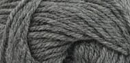 Perfection Worsted Yarn - #1563 Fieldstone