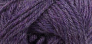 Perfection Worsted Yarn - #1509 Grape