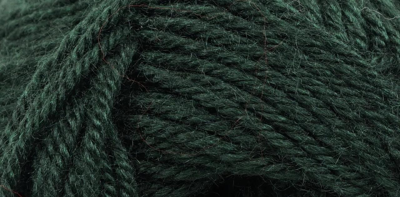 Perfection Worsted Yarn #1504 Fluff by Kraemer Yarns
