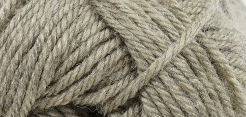 Perfection Worsted Yarn - #1519 Marble