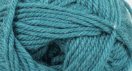 Perfection Worsted Yarn - #1510 Puddle