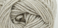 Perfection Worsted Yarn - #1520 Quartz