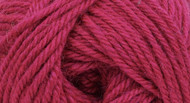 Perfection Worsted Yarn - #1530 Rose Hip