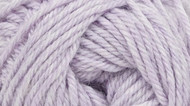 #1544 Butter Cream by Kraemer Yarns Perfection Worsted Yarn