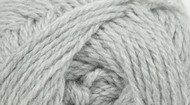 Perfection Worsted Yarn - #1564 Silver Grey