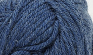 Perfection Worsted Yarn - #1511 Sky